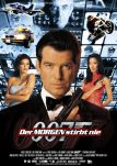 007 - Der Morgen stirbt nie