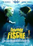 Fickende Fische