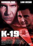 K-19: Showdown in der Tiefe
