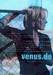 Venus.de - Die bewegte Frau