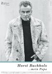 Horst Buchholz - Mein Papa