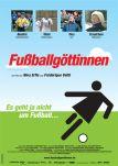 Fussballgöttinnen