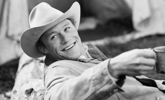 R.I.P. Cowboy...
