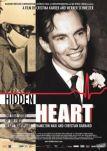 Hidden Heart - Das Herz des anderen