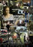 33 Szenen aus dem Leben