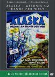 Alaska - Wildnis am Rande der Welt (WA)