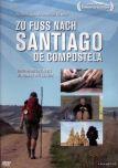 Zu Fuß nach Santiago de Compostela