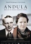 Andula - Besuch in einem anderen Leben