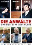 Die Anwälte - Eine deutsche Geschichte