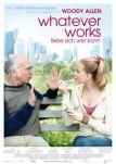Wathever works - Liebe sich wer kann