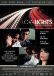 LowLights - Eine Nacht, ein Ritual (WA)