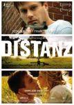 Distanz