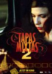 Tapas Mixtas 2 (Night of the Shorts)