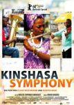 Kinshasas Symphony