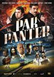 Pak Panther