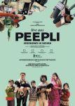 Live aus Peepli - Irgendwo in Indien
