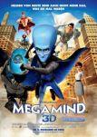 Megamind (3D)