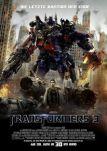 Transformers 3 (3D)