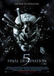 Final Destination 5 (3D)