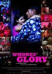 Whores' Glory - ein Triptychon