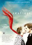 Restless - Nur mit dir