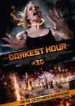 Darkest Hour (3D)