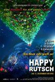 Happy Rutsch - Das neue Jahr greift an