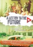 Letter to the Future