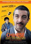 Chinesen zum Mitnehmen