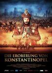 Die Eroberung von Konstantinopel