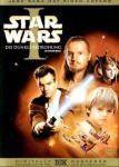 Star Wars: Episode 1 - Die dunkle Bedrohung (WA)