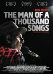 The Man of a Thousand Songs