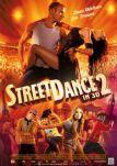 StreetDance 2 (3D)