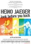 Heino Jäger - Look before you kuck