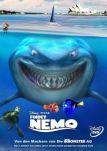 Findet Nemo (3D)