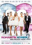 Die Romantische Komödie 2 - Junggesellenabschied