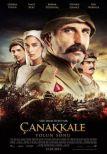 Canakkale - der unbesiegbare Widerstand