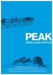 Peak - Über den Gipfeln