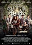 Beautiful Creatures - Eine unsterbliche Seele
