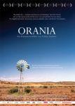 Orania - Dorf des Weißen Mannes