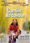 Camille - Verliebt noch mal