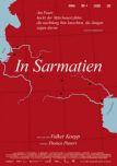 In Sarmatien