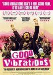 Good Vabrations
