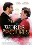 Words und Pictures
