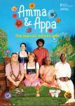 Amma & Appa - Eine bayerisch-indische Liebe