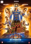 Happy New Year (Bollywood)