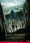 Maze Runner: Die Auserwählten