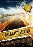Panamericana - Das Leben an der längsten Straße der Welt