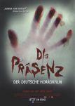 Die Präsenz - Der deutsche Horrorfilm