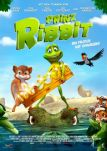 Prinz Ribbit - Ein Frosch auf Umwegen